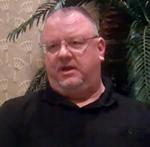 David Henriksen