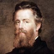 Herman-Melville-1